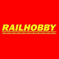Railhobby 2019 Bremen