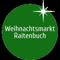 Weihnachtsmarkt  Raitenbuch