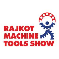 Rajkot Machine Tools Show 2020 Rajkot