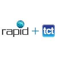 Rapid + tct  Detroit
