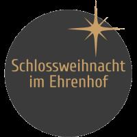 SchlossWeihnacht im Ehrenhof  Rastatt