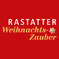 Rastatter Weihnachtszauber  Rastatt