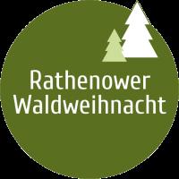 Rathenower Waldweihnacht  Rathenow