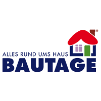 Mülheimer Bautage 2020 Mülheim an der Ruhr