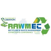 RAWMEC 2021 Beirut