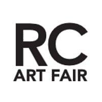 RC Art Fair  Rotterdam