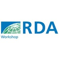 RDA Workshop 2016 Köln