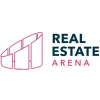 Real Estate Arena 2022 Hannover