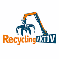 recycling aktiv Karlsruhe 2021 Rheinstetten