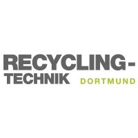 RECYCLING-TECHNIK 2021 Dortmund