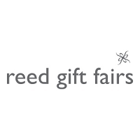 Reed Gift Fairs 2020 Sydney