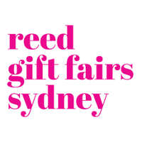 Reed Gift Fairs 2021 Sydney