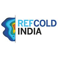 REFCOLD India 2020 Greater Noida