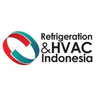Refrigeration & HVAC Indonesia 2020 Jakarta
