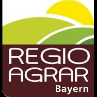 RegioAgrar Bayern 2021 Augsburg