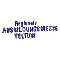 Regionale Ausbildungsmesse 2021 Online