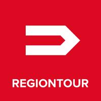 Regiontour 2021 Brünn