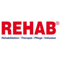 Rehab Karlsruhe 2021 Rheinstetten