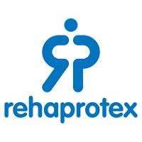 Rehaprotex 2021 Brünn