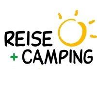 Reise + Camping 2017 Essen