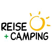 Reise + Camping 2021 Essen
