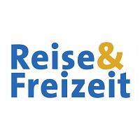 Reise & Freizeit  Wildau