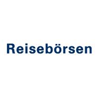 Reisebörse 2020 Regensburg