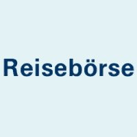 Reisebörse 2021 Ansbach