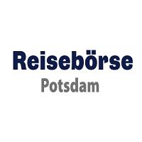 Reisebörse 2019 Potsdam
