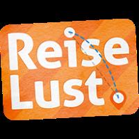 ReiseLust 2020 Bremen