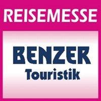 Reisemesse Benzer Touristik  Peine
