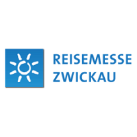 REISEMESSE 2021 Zwickau