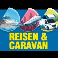 Reisen & Caravan 2020 Erfurt
