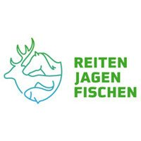 Reiten-Jagen-Fischen 2022 Erfurt