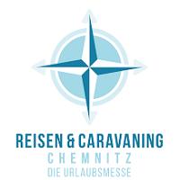 Reisen & Caravaning 2020 Chemnitz