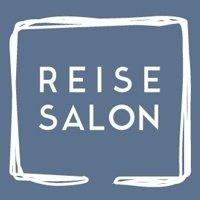 ReiseSalon 2020 Wien
