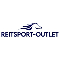 Reitsport-Outlet 2020 Kalkar