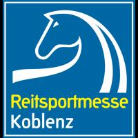 Reitsportmesse 2020 Koblenz