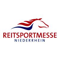 Reitsportmesse Niederrhein 2020 Kalkar