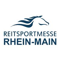 Reitsportmesse Rhein-Main 2020 Gießen