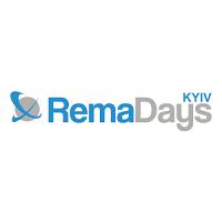 RemaDays 2021 Kiew