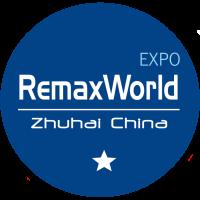 RemaxWorld Expo  Zhuhai