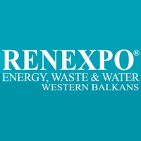 RENEXPO® Energy, Waste & Water  Belgrad