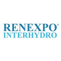 RENEXPO® INTERHYDRO 2020 Salzburg