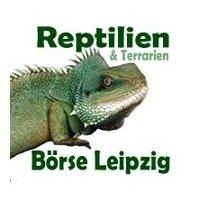 EXO-REP  Leipzig