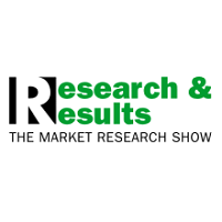 Research & Results 2019 München
