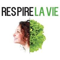 Respire la Vie  La Rochelle