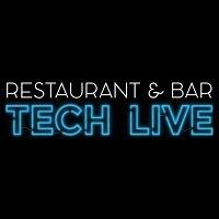 Restaurant & Bar Tech Live 2021 London