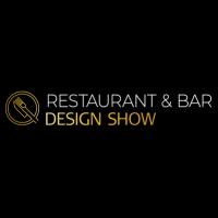 Restaurant & Bar Design Show 2020 London