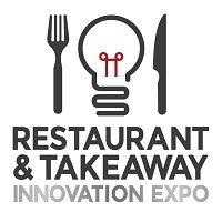 Restaurant & Takeaway Innovation Expo 2020 London